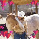 Diana Nash, Owner/Marketing Director of Circle Z Ranch, Patagonia, AZ